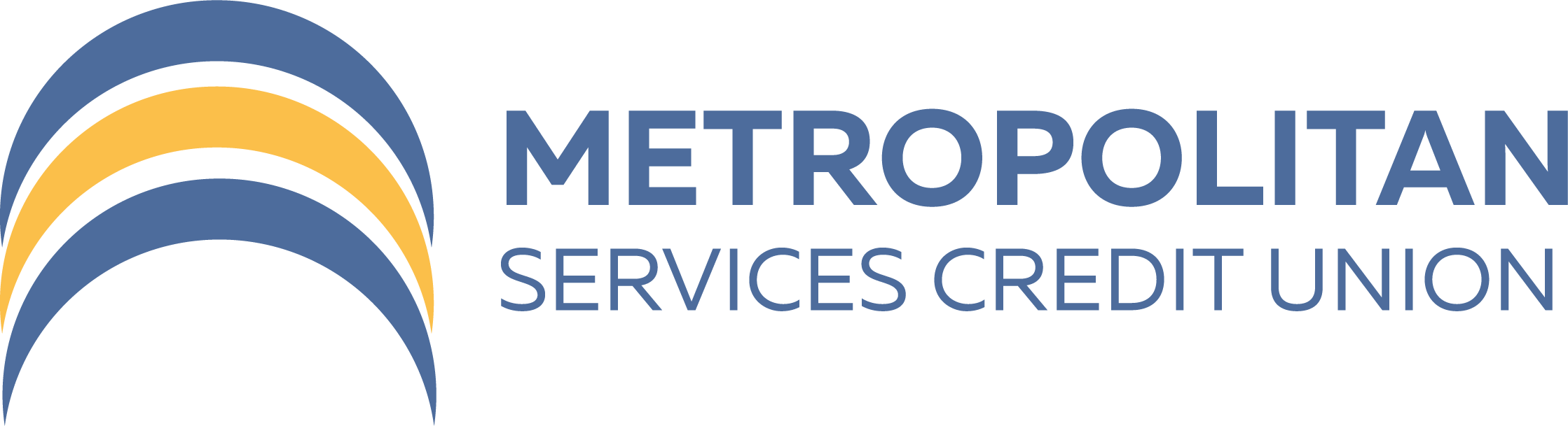 Metropolitan Services Credit Union