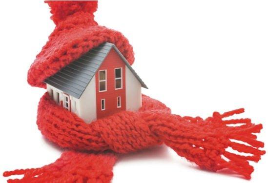 MSCU Winter Survival Loan